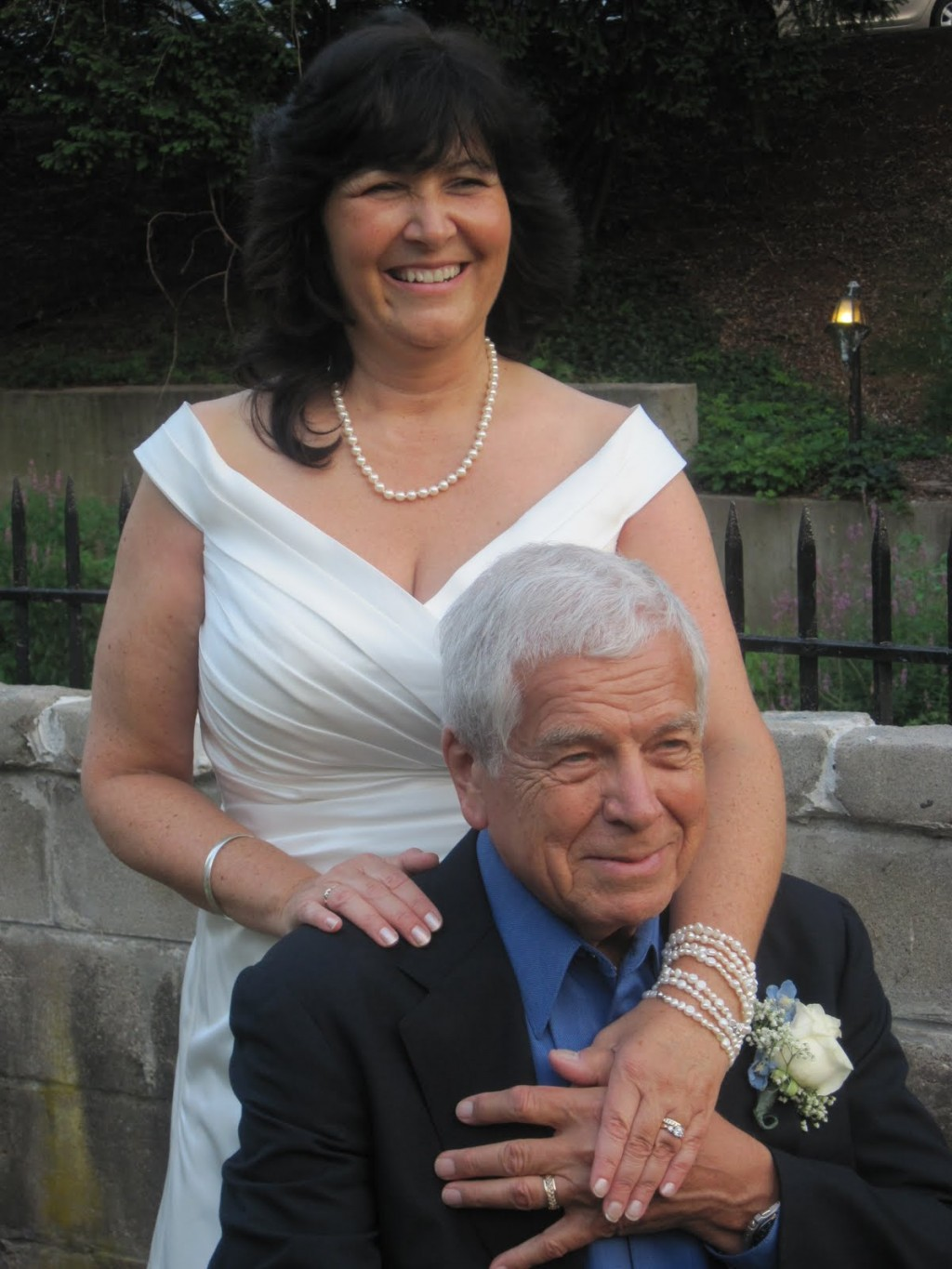 hellier senior personals Seniormatch - top senior dating site for singles over 50 meet senior people and start mature dating with the best 50 plus dating website and apps now.