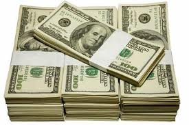 Earn cash by writing online.