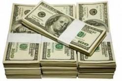 Earn cash by writing online.
