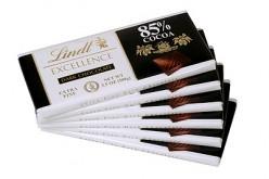 Hi to all! I need help on Dark Chocolates pleaasee...