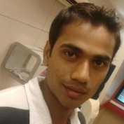 Bhavin Panara profile image