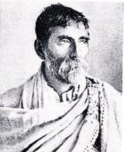 Prafulla Chandra Ray- The Great Indian Scientist.