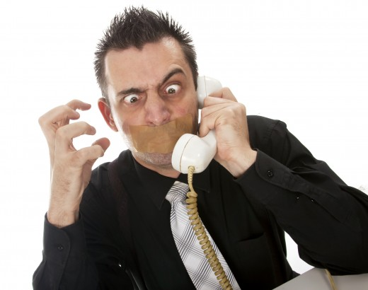 Don't be frustrated by your credit card processing merchant statement.
