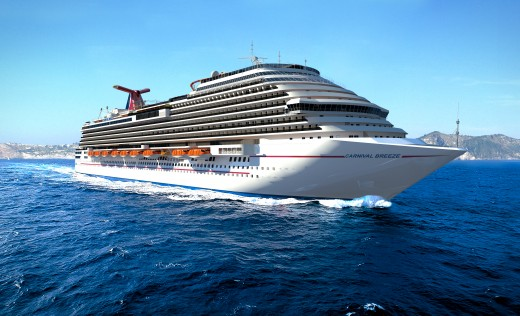 Carnival+dream+cruise+ship+pictures