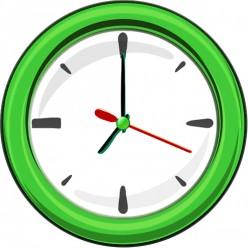 How Long Does It Take To Write A Novel?