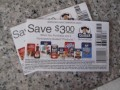 How to use COUPONS, Save money using Coupons the right way!
