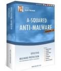 a-squared anti-malware v5.0