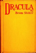 Rethinking Victorian Russophobia: Dracula as Bram Stoker's Irish Vampire Tale