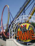 Cedar Point Roller Coaster Park: Summer Family Vacation Guide
