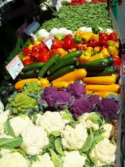 Is Optimal Health Obtainable?