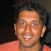 NadzPhotos profile image