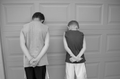 How To Help Your Juvenile Delinquent