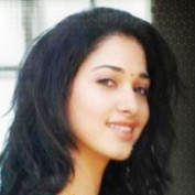 natasharbacon28 profile image