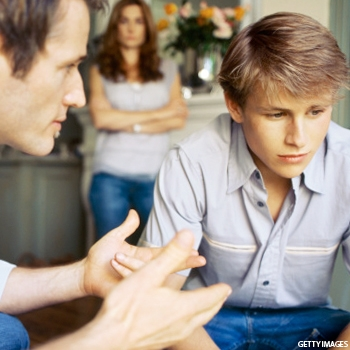 "Giving Support To Teenager, and ""adult"" but young man (20-25 yrs) is something that should be MUST in situations like addiction, and other problems that can lead even to suicide."