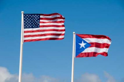 100 Popular Puerto Rican Baby Names for Boys and Girls