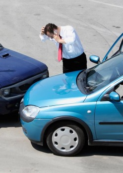 Car Insurance Limits: What Do They Mean?