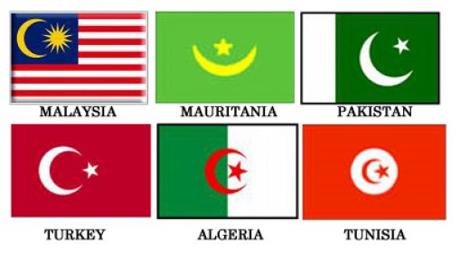 Flags Of The World With Names. FLAGS OF THE WORLD AND NAMES