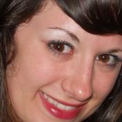 cnhughes profile image