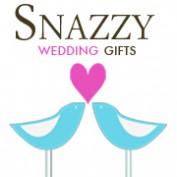 Snazzy Wedding profile image