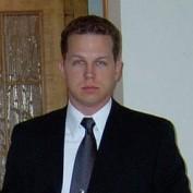 Bruce Clark profile image