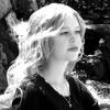 Courtney Lake profile image