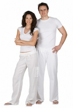 Loungewear - A Whole New Trend