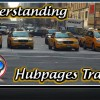 Understanding Hubpages web traffic to help optimize your articles