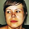 Jennifer Arzaga profile image