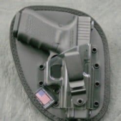 Concealed Carry Holsters - How to Carry and Be Comfortable