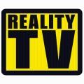 Reality Show Photo