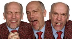 Best Comedy Films of John Malkovich