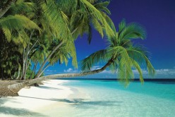 Would you rather retire on a Tropical Island Paradise or a Quaint German Town?