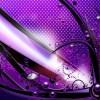 Elisa37 profile image