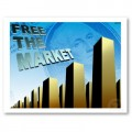 Free market economies,Free market economy advantages and disadvantages,Adam Smith, Milton Friedman,Keynes,Karl Marx