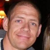 Anthony Binks profile image