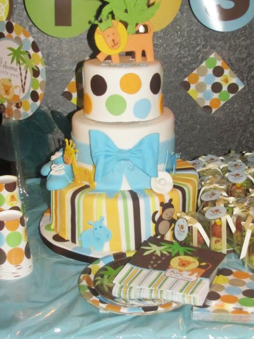 baby shower food ideas king of the jungle baby shower food ideas