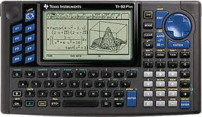 Best Engineering Calculators | TurboFuture