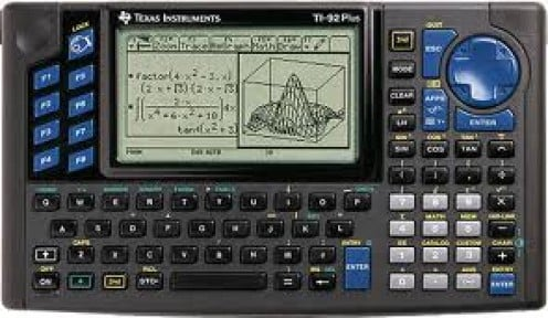 Best Engineering Calculators