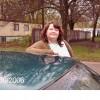 kathyinmn profile image