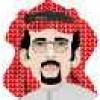 saudia profile image