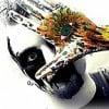 SkySlave profile image