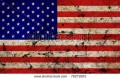 That Dirty Ol' Flag