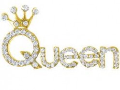 Who is your favorite queen?