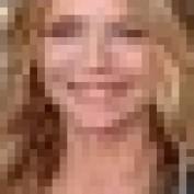 culveraxel profile image