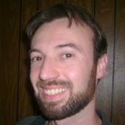 Chad Christopher profile image