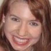 kylie624 profile image