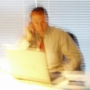 onlineconsultant profile image