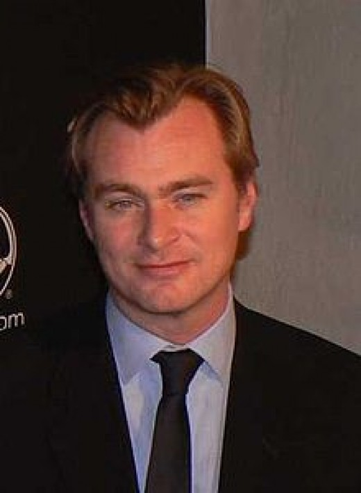 Christopher Nolan, famed director of Batman Begins, The Dark Knight, and The Dark Knight Rises will now be producer of the DC Justice League Movie!