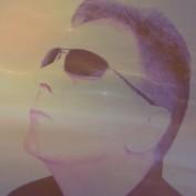 Bohemian24 profile image