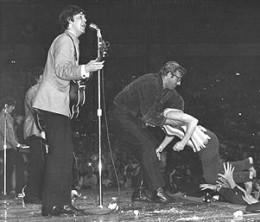 In America 1964
